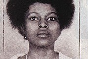 U.S. diplomats point out that there is a $1 million reward out for a former Black Liberation Army foot soldier Assata Shakur.