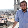 Chris Cloonan is a junior political science major and a journalism minor. Cuba was his...