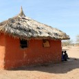By Michael Ruiz<br/>For hundreds of years, the Turkana, the pastoral people of this land, have led a nomadic life. But Simon Ekaale said goodbye to all that when he built the neighborhood's first electro-hut.