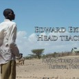 Future of Education in Turkana from Stony Brook School of Journalism on Vimeo. In a land where the education many westerners take for granted is precious and controversial, Edward Ekuom explains the struggles facing students...
