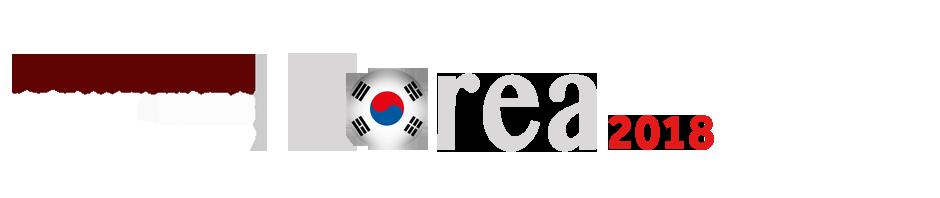 Journalism Without Walls Logo